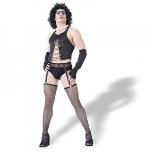 rocky-horror-frank-n-furter-costume